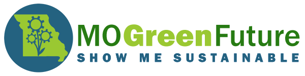 MO Green Future